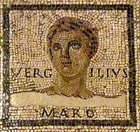 Vergilio mosaico de Monno Landesmuseum Trier3000.jpg