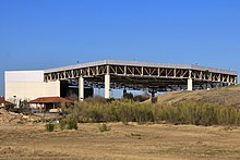 Verizon wireless amphitheater selma texas.jpg