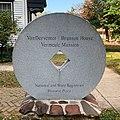 Vermeule Mansion, North Plainfield, NJ - entrance detail.jpg