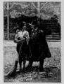 Verne - César Cascabel, 1890, figure page 0430.png