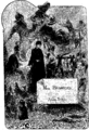 Verne - Mistress Branican, Hetzel, 1891, Ill. page 5.png