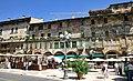 Verona-piazza delle erbe02.jpg