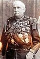 Verspijck, Gustave.jpg