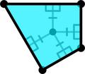 Vertex Regular Polygon (9) V3.4.6.4.png