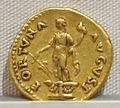 Vespasiano, aureo, 69-79 ca. 07.JPG