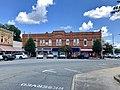 Vestal Hotel, Graham, NC (48950642651).jpg