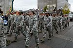 Veteran's Day 161105-F-JY173-047.jpg