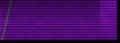 Veteran lv2.png