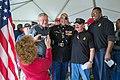 Veterans Day in North Charleston (15775649152).jpg