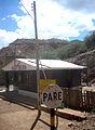 Vias-Bolivia.jpg