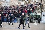 Vice President Joe Biden walks in 57th Presidential Inaugural Parade 130121-Z-QU230-210.jpg