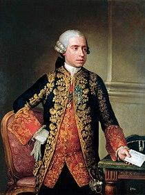 Vicente Joaquín Osorio de Moscoso.jpg