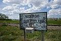 Viceroy, Saskatchewan (3640304363).jpg