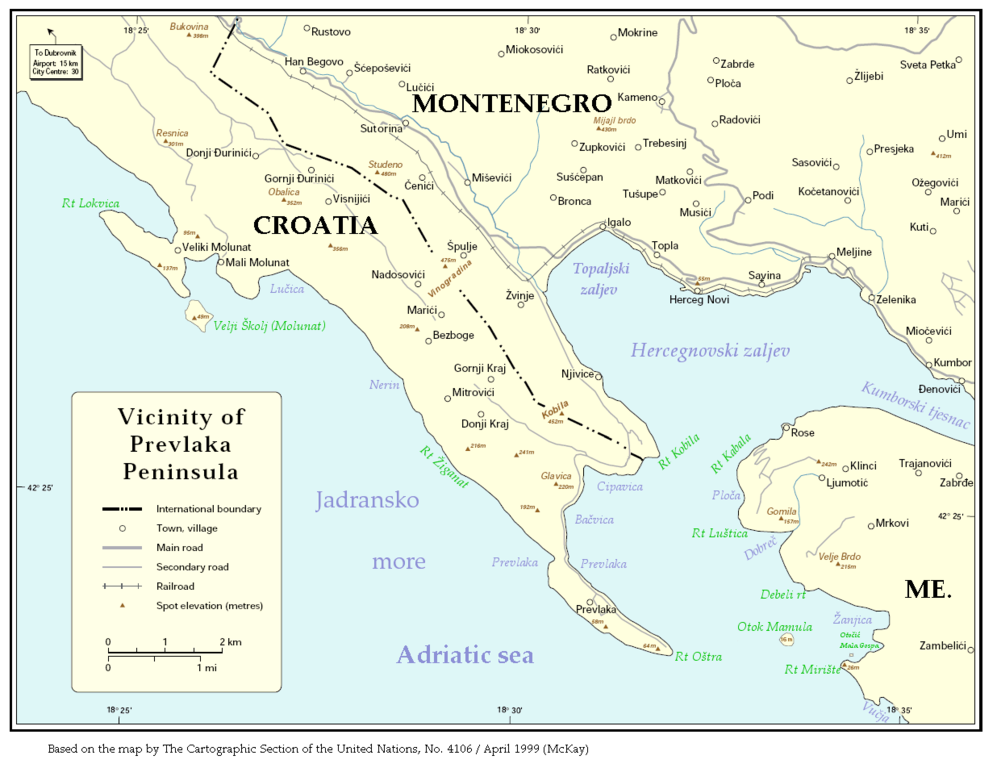 csun maps with File Vicinity Of Prevlaka In Croatia And Montenegro on 100664 as well Dca Airport Map furthermore Eturner likewise N san fernando valley moreover File Vicinity Of Prevlaka In Croatia And Montenegro.