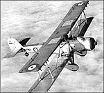 Vickers Vildebeest in flight.jpg