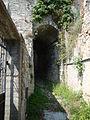 Vicolo in Diano Castello.jpg
