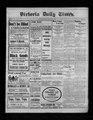 Victoria Daily Times (1900-08-02) (IA victoriadailytimes19000802).pdf