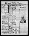 Victoria Daily Times (1901-01-22) (IA victoriadailytimes19010122).pdf