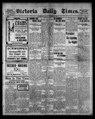 Victoria Daily Times (1902-11-21) (IA victoriadailytimes19021121).pdf