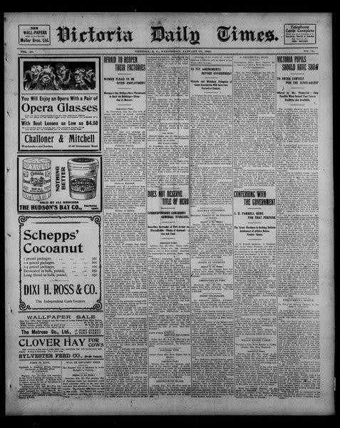 File:Victoria Daily Times (1905-01-25) (IA victoriadailytimes19050125).pdf