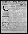 Victoria Daily Times (1905-05-25) (IA victoriadailytimes19050525).pdf