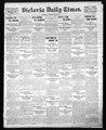 Victoria Daily Times (1908-03-12) (IA victoriadailytimes19080312).pdf