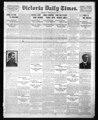Victoria Daily Times (1908-03-24) (IA victoriadailytimes19080324).pdf