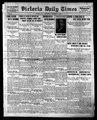 Victoria Daily Times (1913-09-17) (IA victoriadailytimes19130917).pdf