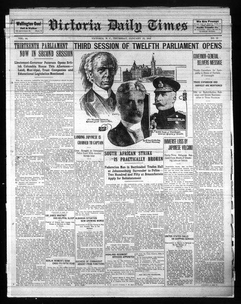 File:Victoria Daily Times (1914-01-15) (IA victoriadailytimes19140115).pdf
