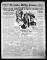 Victoria Daily Times (1914-01-15) (IA victoriadailytimes19140115).pdf