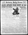 Victoria Daily Times (1914-10-14) (IA victoriadailytimes19141014).pdf