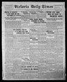 Victoria Daily Times (1917-12-27) (IA victoriadailytimes19171227).pdf
