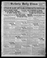 Victoria Daily Times (1918-05-31) (IA victoriadailytimes19180531).pdf
