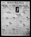 Victoria Daily Times (1923-10-12) (IA victoriadailytimes19231012).pdf