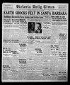 Victoria Daily Times (1925-07-03) (IA victoriadailytimes19250703).pdf