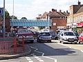 Victoria Road - geograph.org.uk - 306644.jpg