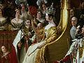 Victoria coronation 2.jpg