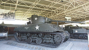 Victorious Fatherland Liberation War Museum (14037914739).jpg