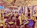 VidGajsek - NightParty at UpperOldSquare.jpg