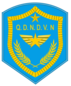 Vietnam People's Air Force insignia.png