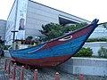 Vietnamese Boat (17081906646).jpg