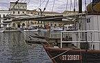 Vieux Crabe (ship, 1951), Sète cf04.jpg