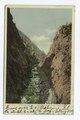 View, Platte Canyon, Colo (NYPL b12647398-68299).tiff