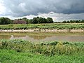 View across the River Great Ouse - geograph.org.uk - 1390476.jpg