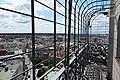 View from St. Peter's Church - panoramio (2).jpg
