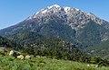 View from near Vivario (34800249264).jpg