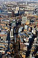 View from the Shard (13341413494).jpg