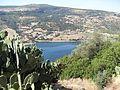 View from the Trenino Verde - panoramio.jpg