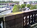 View from the Watergate, City Walls, Chester - geograph.org.uk - 10228.jpg