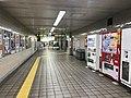 View in Awaza Station 2.jpg